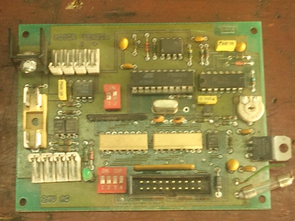 DSC00673