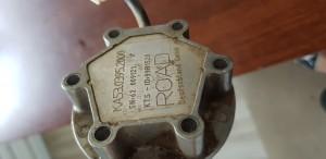pływak czujnik paliwa Volvo l30b l35b  l40b l45b  KA53.0395.2000