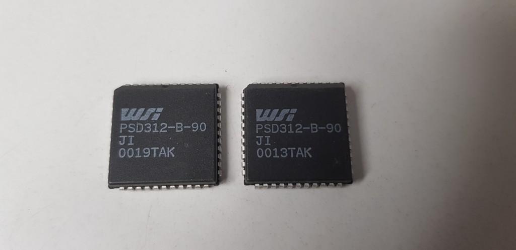 PSD312-B-90